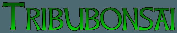 Tribubonsai ֍ Cómo Hacer Bonsái